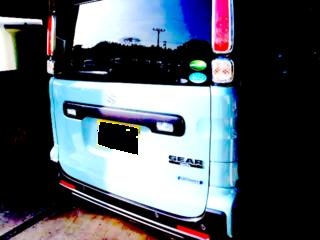 DSCF1725.png