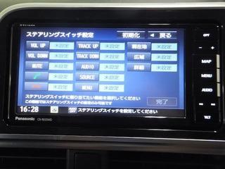 DSCF2177.jpg