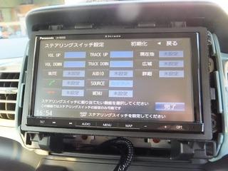 DSCF2296.jpg