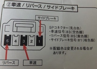DSCF7744.jpg