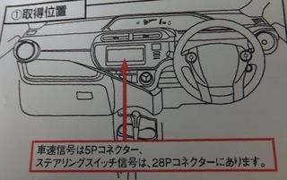 DSCF7745.jpg