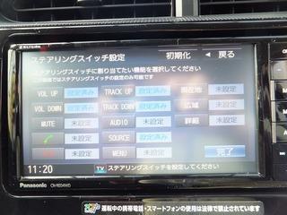 DSCF7809.jpg