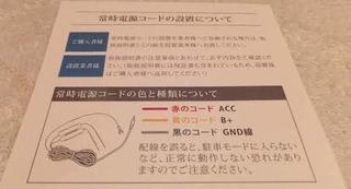 DSCF9003.jpg