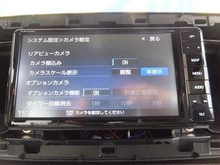 DSCF9206.jpg