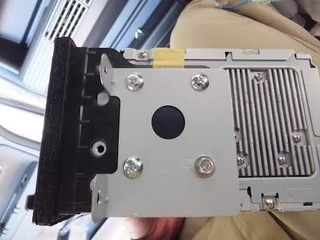 DSCF9566.jpg