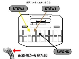 トヨタ20p st.jpg