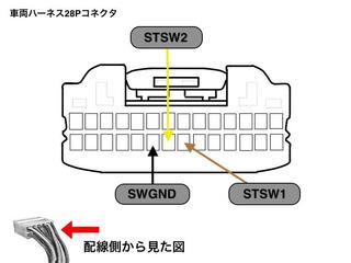 トヨタ28p ST sのコピー.jpg