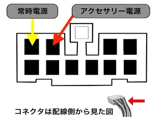 TOYOTA 10ピン サイト用のコピー.jpg